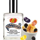 Jelly Belly WILD BLACKBERRY PEACH COBBLER Demeter Fragrance Pick-Me Up COLOGNE SPRAY