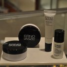 ERNO LASZLO Sun Defense C-PEEL PHASE 1 & 2-Timeless Skin Treatment-INTENSIVE DECOLLETE CREAM SPF 20