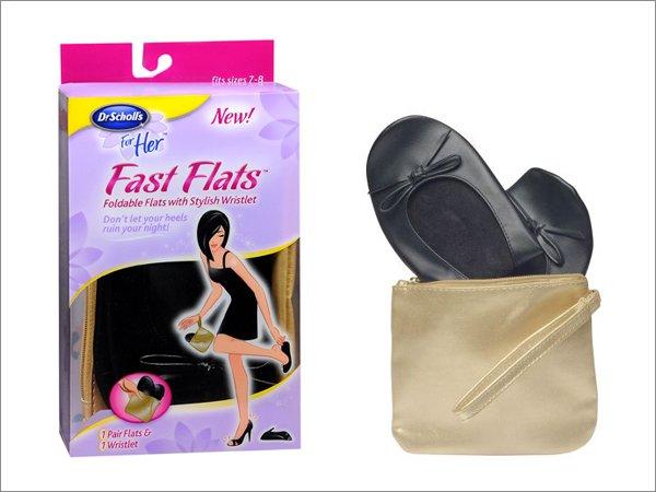 Ladys #9 Work /& Play Sport Shoe Ultron Formula insole