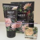 daffodil/peony/rose ❤ NEST Fragrances ❤ DAHLIA & VINES Eau de Parfum EDP & Hand Cream SET