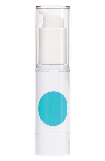SOMME INSTITUTE Eye Cream Treatment MDT5 Hydrate / Reduce Puffiness Lines Circles / Brighten NEW!