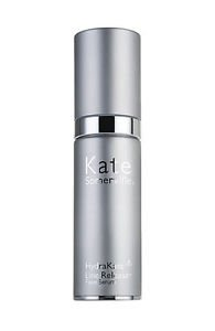 Kate Somerville HydraKate Line Release Face Serum anti-aging Travel Miniature NEW!