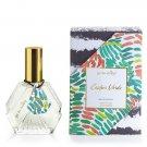 ILLUME Go Be Lovely CACTUS VERDE Eau de Parfum Cassis sea salt Wild Geranium Perfume Spray NEW
