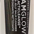 GlamGlow GALACTICLEANSE galactic cleanse Melting Jelly Balm Cleanser TRAVEL SAMPLE tube Glam Glow