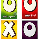 oxo 12 stock cubes