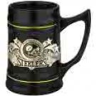Steelers Black Stein