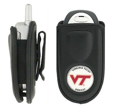 Virginia Tech Cell Phone Cover