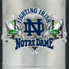 Notre Dame Can Cooler