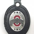 Ohio State Keyring