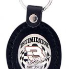 Dale Earnhardt Key Ring