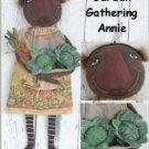 Gardening Gathering Annie ePattern