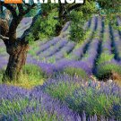 TRAVEL GUIDE BOOK FRANCE The Rough Guide to France Paperback