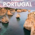TRAVEL GUIDE BOOK PORTUGAL Fodor's Essential Portugal (Full-color Travel Guide) Paperback