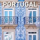 TRAVEL GUIDE BOOK PORTUGAL Frommer's Portugal (Complete Guide) Paperback