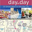 TRAVEL GUIDE BOOK PORTUGAL Frommer's Lisbon day by day Paperback
