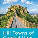 TRAVEL GUIDE BOOK ITALY Rick Steves Snapshot Hill Towns of Central Italy: Including Siena & Assisi