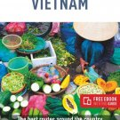 TRAVEL GUIDE BOOK VIETNAM Insight Guides Explore Vietnam (Travel Guide with Free eBook) Paperback