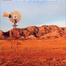 The Rough Guide to Australia (Travel Guide with Free eBook) Paperback TRAVEL GUIDE BOOK AUSTRALIA