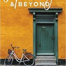 Moon Copenhagen & Beyond: Day Trips, Local Spots, Strategies to Avoid Crowds (Travel Guide)