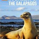 The Rough Guide to Ecuador & the Galápagos TRAVEL GUIDE BOOK Ecuador