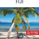 Insight Guides Explore Fiji (Travel Guide with Free eBook) Paperback TRAVEL GUIDE BOOK FIJI