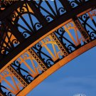 The Rough Guide to Paris TRAVEL GUIDE BOOK FRANCE