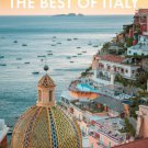 Fodor's The Best of Italy: Rome, Florence, Venice & the Top Spots in Between Paperback