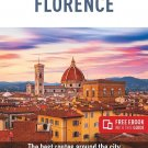 Insight Guides Explore Florence (Travel Guide with Free eBook) TRAVEL GUIDE BOOK ITALY