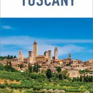 Insight Guides Tuscany (Travel Guide with Free eBook) Paperback TRAVEL GUIDE BOOK ITALY