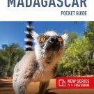 Insight Guides Pocket Madagascar (Travel Guide with Free eBook) TRAVEL GUIDE BOOK MADAGASCAR