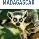 Insight Guides Madagascar (Travel Guide with Free eBook) Paperback TRAVEL GUIDE BOOK MADAGASCAR