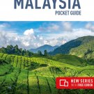 Insight Guides Pocket Malaysia (Travel Guide with Free eBook) Paperback TRAVEL GUIDE BOOK MALAYSIA
