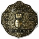wweshop  collections of wrestling championship repelica belts titles
