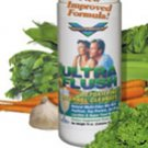 Ultra Flush Internal Cleanser    337 grams    327R