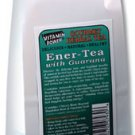 Ener-Tea Herbal Tea Blend    24 Bags    T930