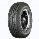 Set of 2 Cooper Evolution H/T 235/75R15 109T tires  BRAND NEW