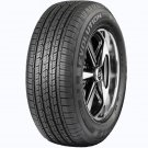 Set of 2 Cooper Evolution Tour 235/55R17 99T tires  BRAND NEW