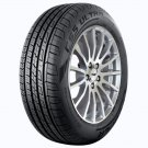 Set of 2 Cooper CS5 Ultra Touring 215/55R16 93H tires  BRAND NEW