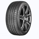 Set of 2 Cooper Zeon RS3-G1 215/55R17 98W tires  BRAND NEW
