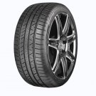 Set of 2 Cooper Zeon RS3-G1 215/45R17 91W tires  BRAND NEW