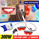 Good quality new dental lamp whitening lamp accelerator system use dental salon