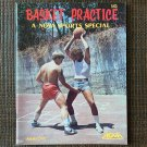 BASKET PRACTICE 1980 NOVA FILMS Sports Gay Target Colt Studios Beefcake Magazine