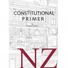 Constitution Primer NZ (eBook)