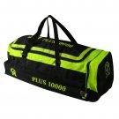 Premium CA PLUS 10000 kit bag