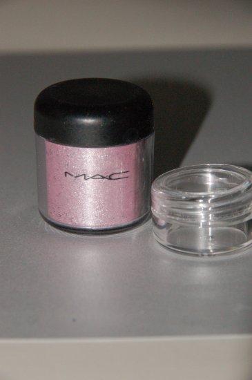 "MAC Pigment Sample ""Kitschmas"" 1/4 tsp ~~"