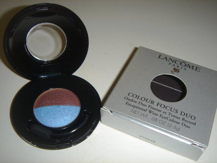 """Lancome Brand New Eyeshadow """"2Stunning"""""""