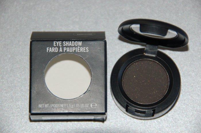 "MAC Eyeshadow ""Suspicion"" BRAND NEW"