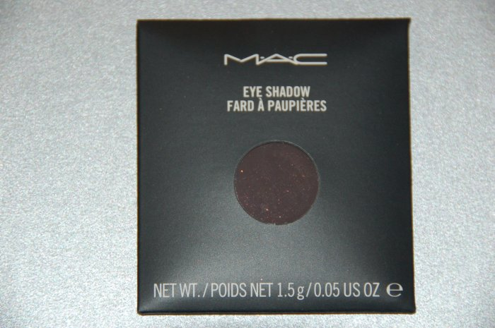 MAC Eyeshadow Refill Pans ~ U Choose Color ~