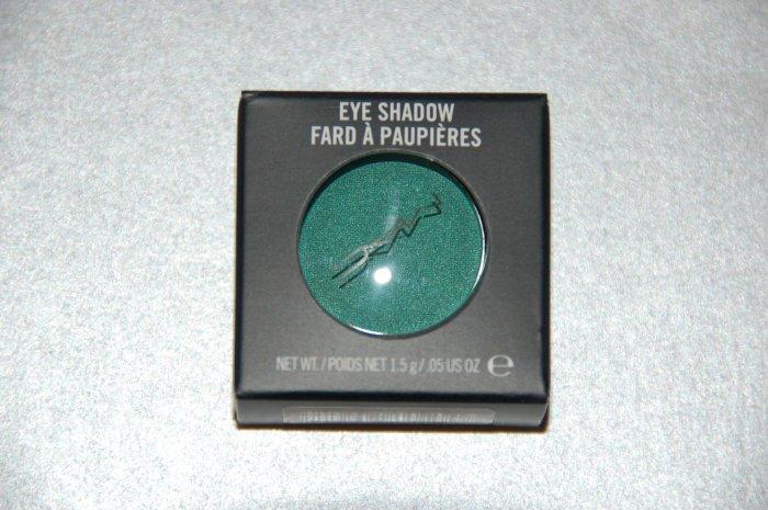 """MAC Eyeshadow """"Gulf Stream""""  Cool Heat  Limited Edition"""