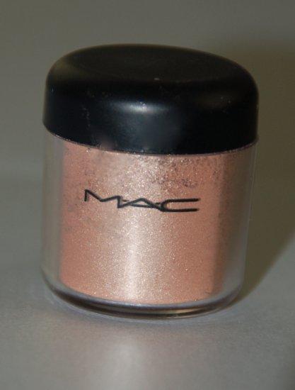 "MAC Pigment Samples  ""Jardin Aires""  ~RARE/LE~"